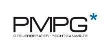 PMPG Logo