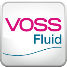 Icon VOSS Fluid